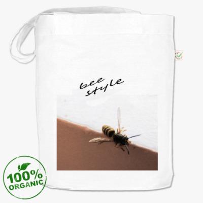 Сумка Bee Style