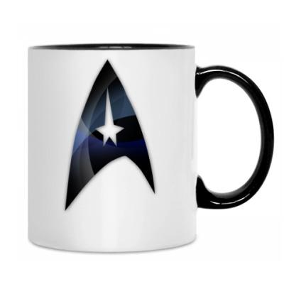 'Star Trek!'