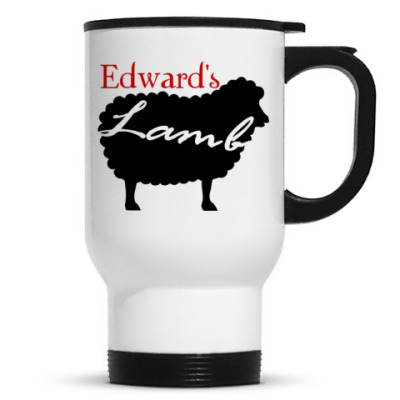 Edward's lamb