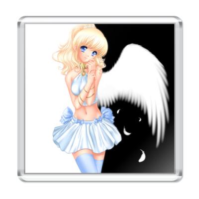 Магнит Light Angel