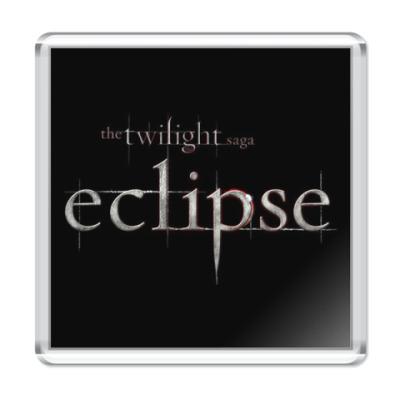 Магнит Eclipse