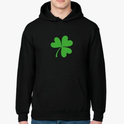 Irish Drinking