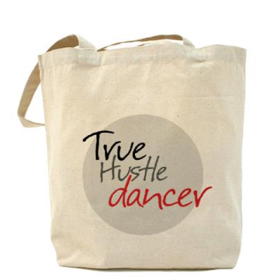Сумка True Hustle Dancer