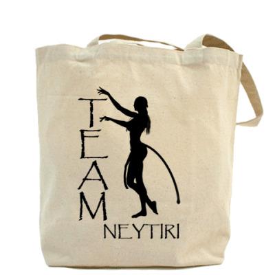 Team Neytiri