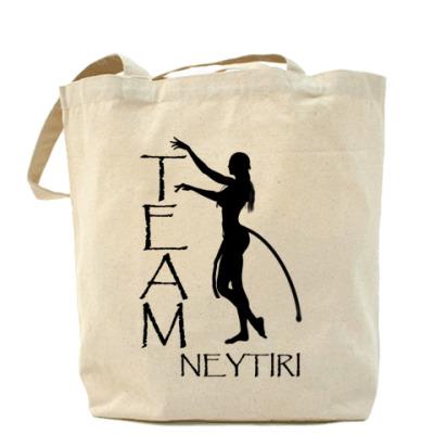 Сумка Team Neytiri