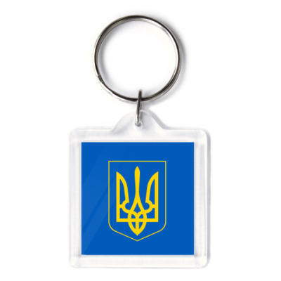 Украина, Ukraine