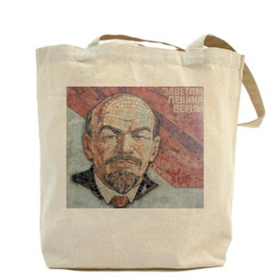 'Ленин'