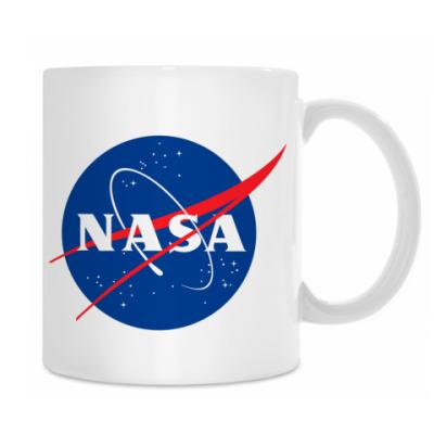 NASA Apollo-11