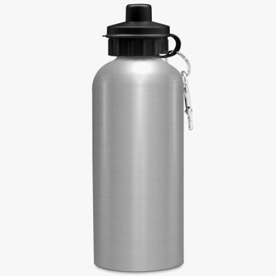 """Спортивная бутылка""""Bender DST"""""""