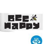 Bee Happy (пчела)