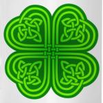 'Кельтский узор'