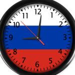 'Россия'