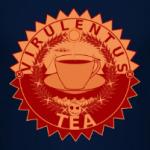Единомышленник Virulentus Tea