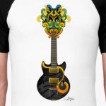 Для гитариста